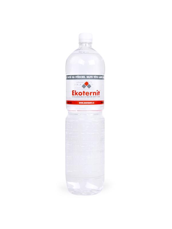 Reklamní voda 1,5l