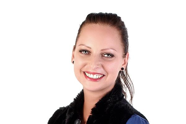 Hana Minarčíková Silic Média