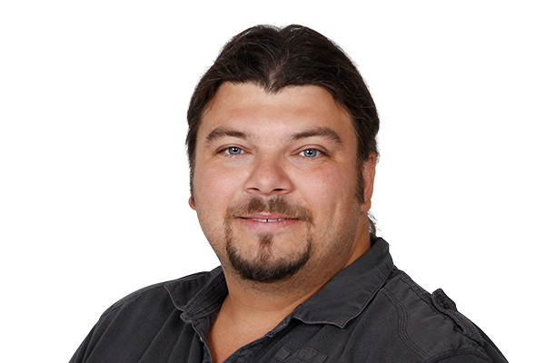 Miroslav Semerád Silic Média