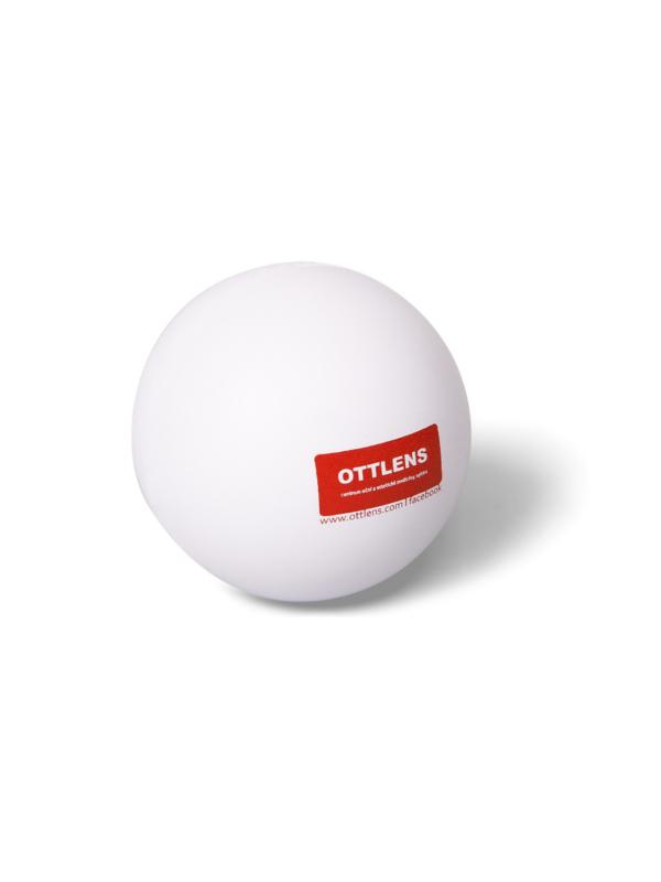 Antistresový míček ottlens