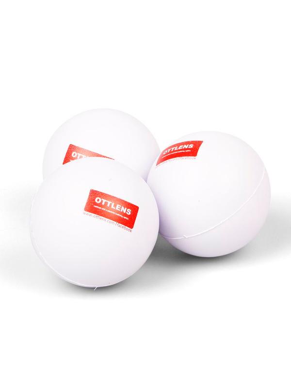 Reklamní antistresové míčky - Ottlens
