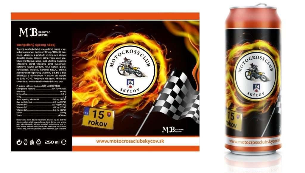 Energy_drink_Motocross_Club_Skycov