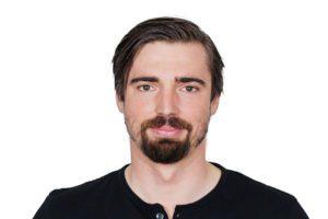 Jiří Hanžl Silic Média