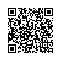 QR kód pro zvídavé marketéry