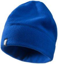 Zimní čepice Caliber
