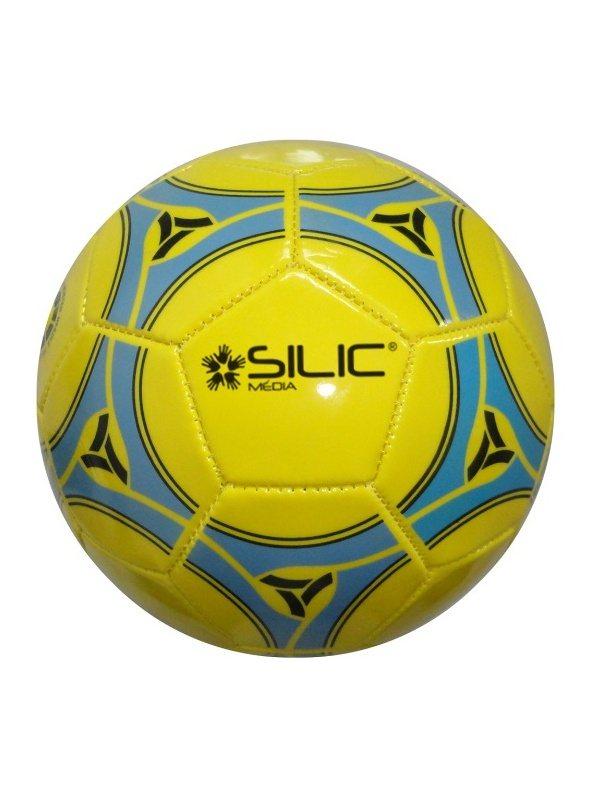Reklamní fotbalový míč