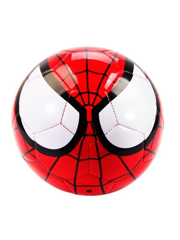 Reklamní fotbalový míč na zakázku