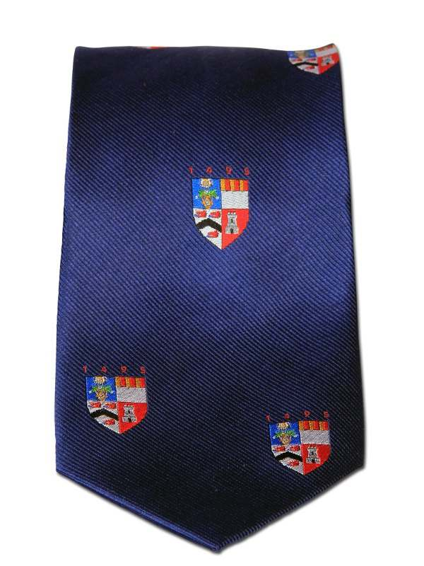 reklamní kravata