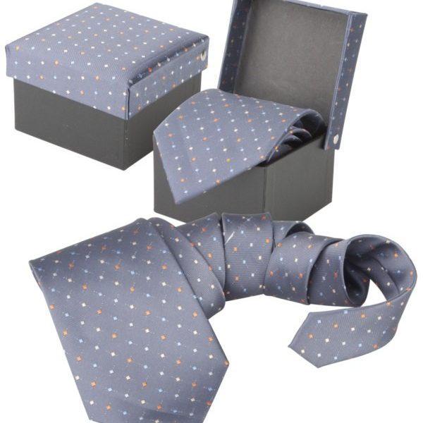 reklamní kravata danny
