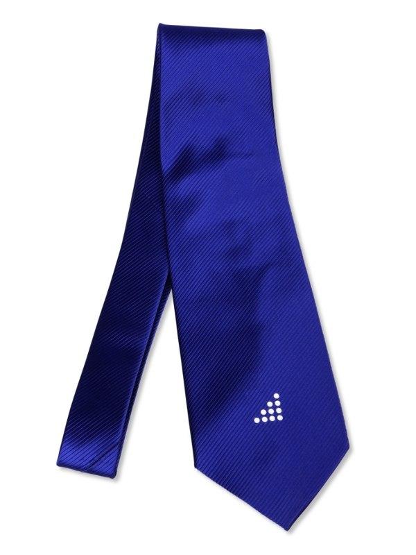 reklamní kravata muni