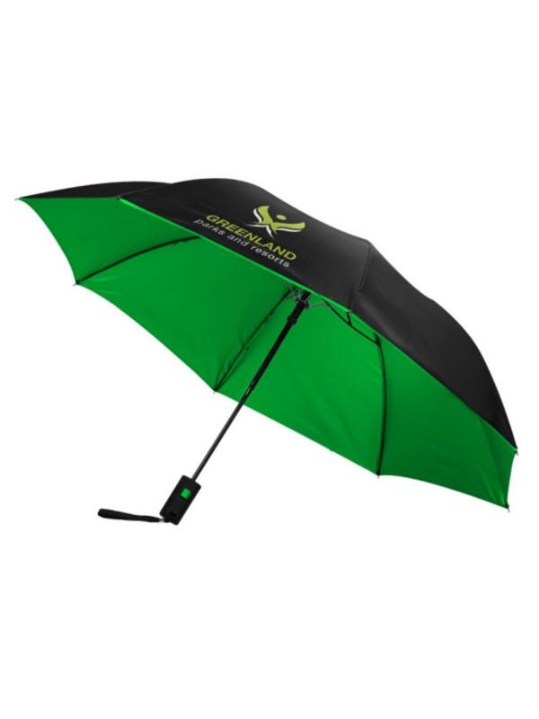 Reklamní deštníky s potiskem