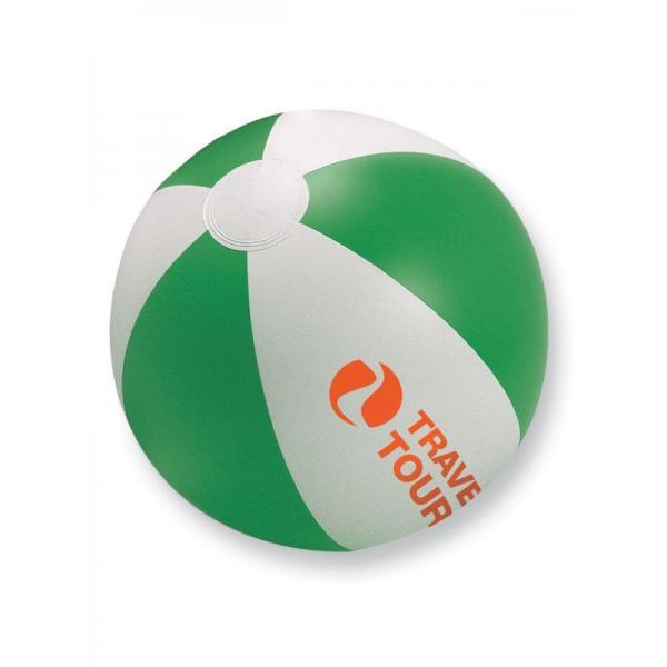 Reklamní nafukovací balóny s potiskem
