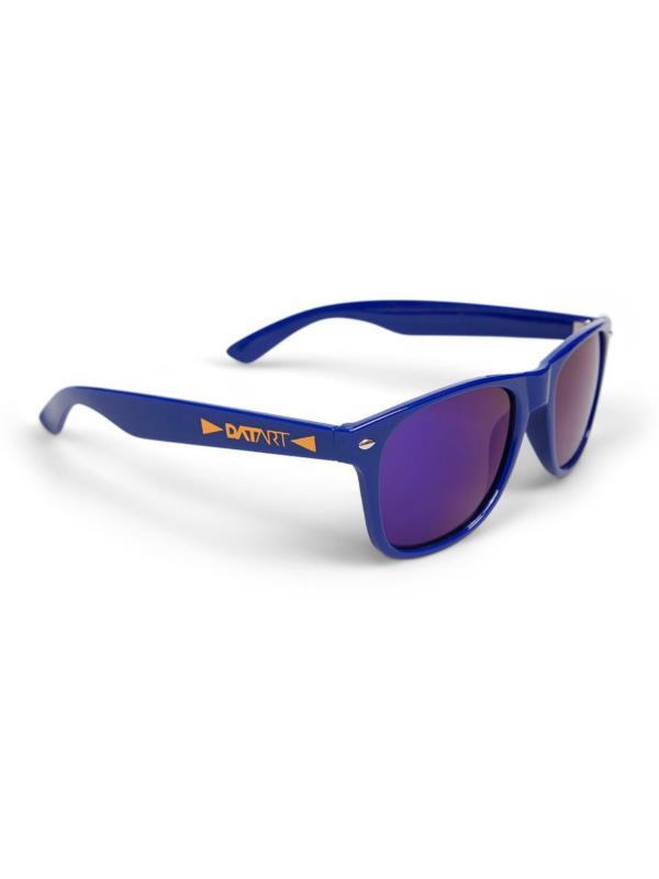 Sluneční brýle s potiskem Datart