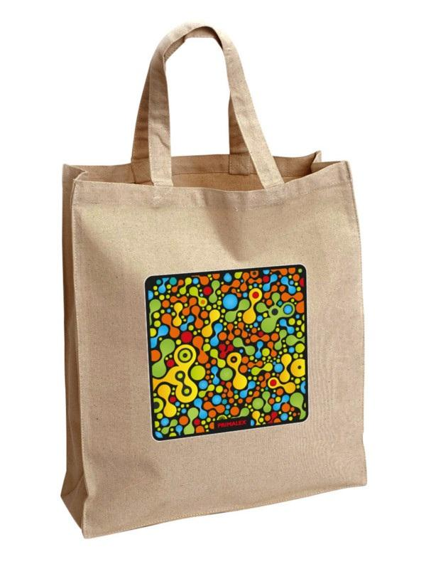 Reklamní tašky s potiskem - Promalex
