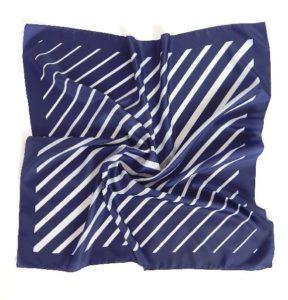 Reklamní šátek vhodný k potisku