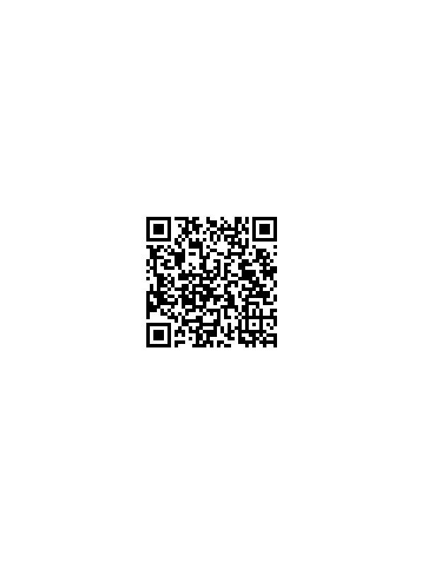 Silikonové náramky s QR kódem
