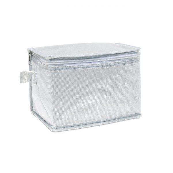 Chladicí taška PROMOCOOL