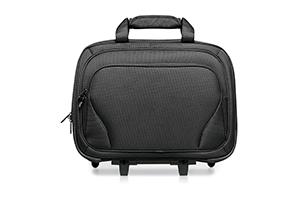 Business cestovní taška na notebook MACAU