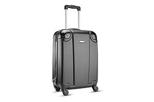 firemní kufr