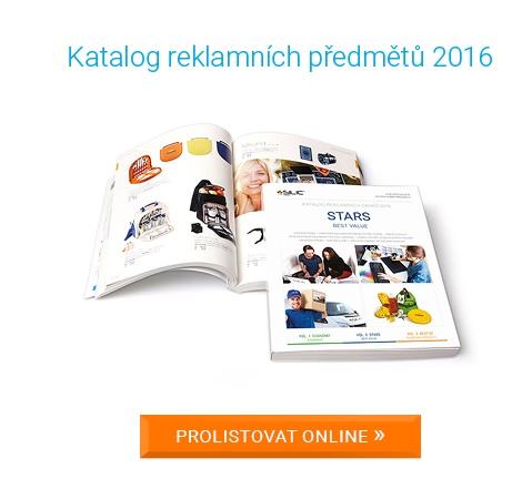 Newsletter_garance_cen02_r1_c1