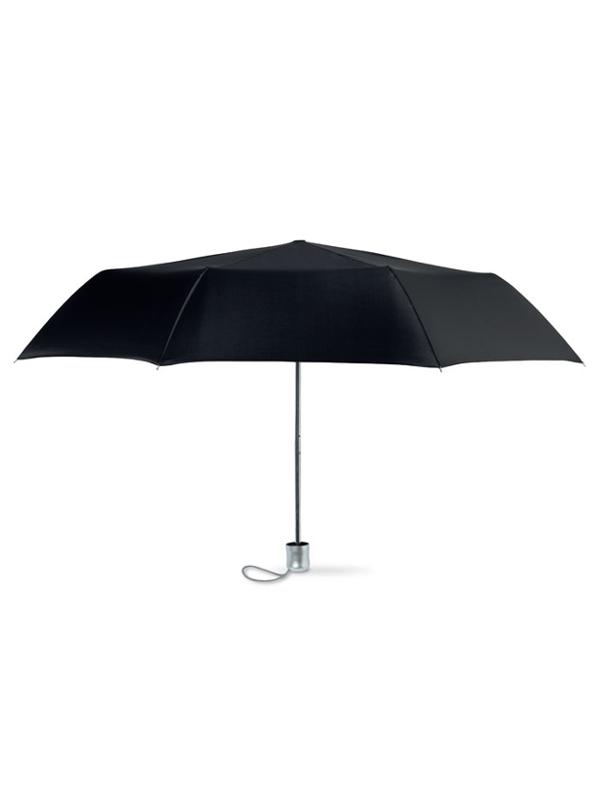 Reklamní Deštník LADY MINI černá
