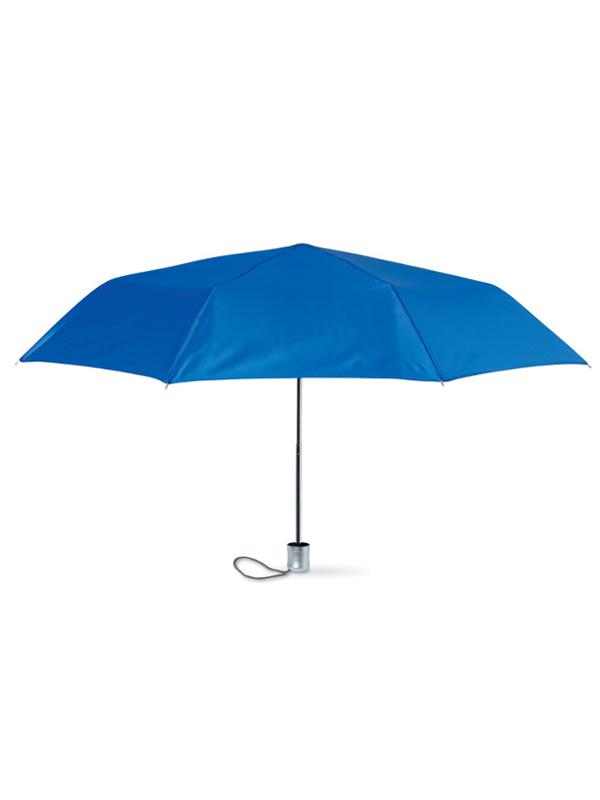 Reklamní Deštník LADY MINI královská modrá