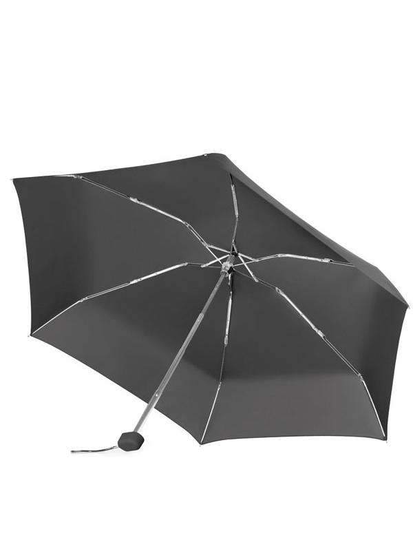 Reklamní Mini deštník TIMESQUARE 1