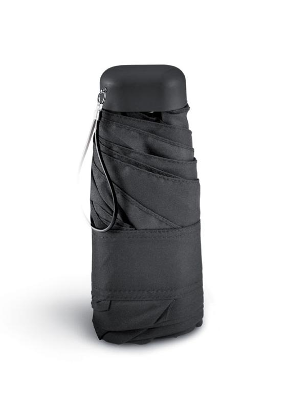 Reklamní Mini deštník TIMESQUARE 2
