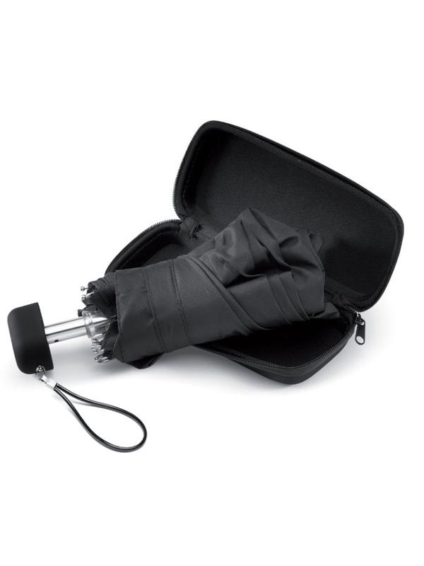Reklamní Mini deštník TIMESQUARE 3