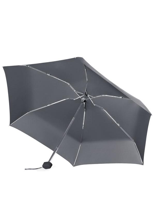 Reklamní Mini deštník TIMESQUARE 4