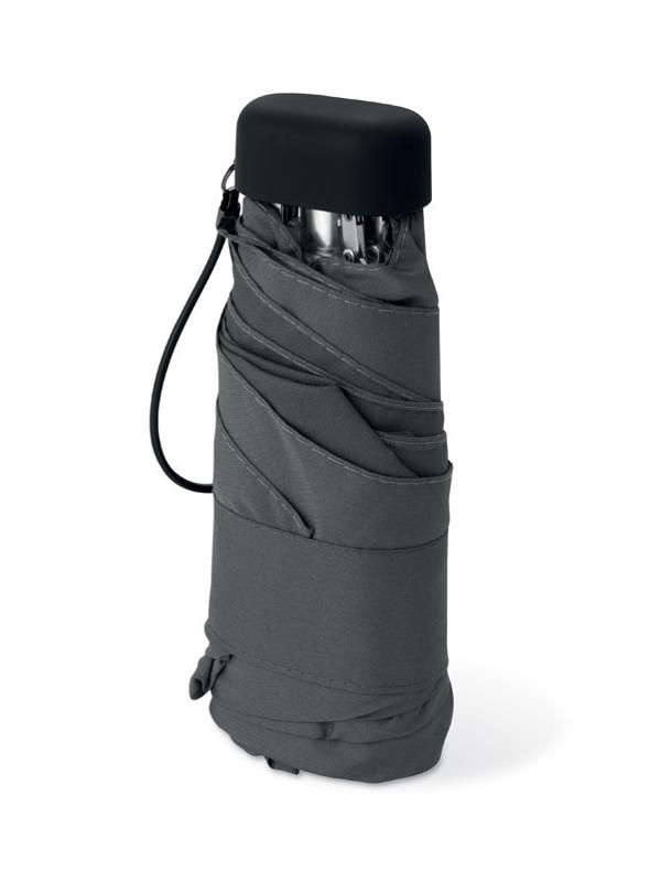 Reklamní Mini deštník TIMESQUARE 5