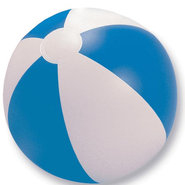 Reklamní Nafukovací míč PLAYTIME 1