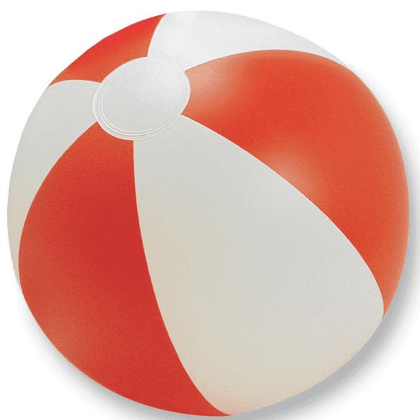 Reklamní Nafukovací míč PLAYTIME 2