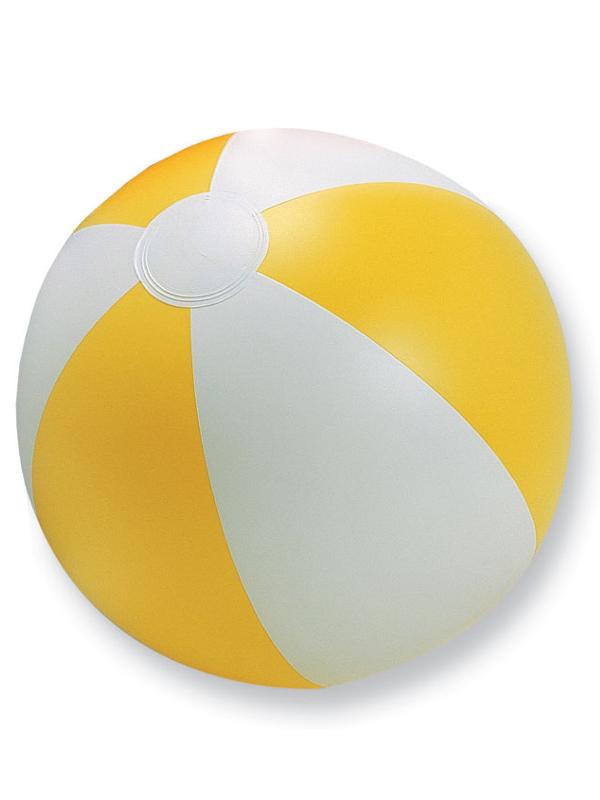 Reklamní Nafukovací míč PLAYTIME 3