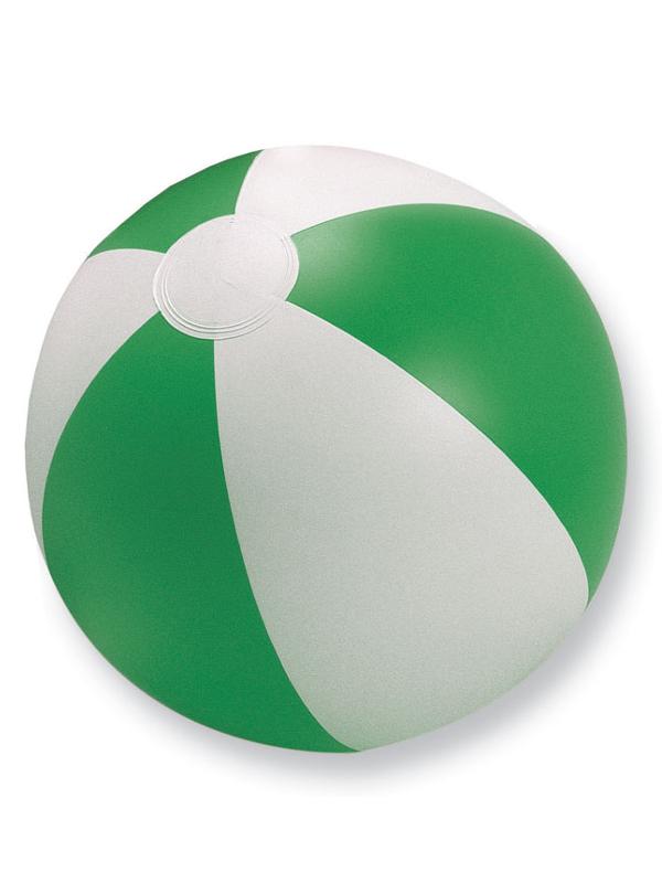 Reklamní Nafukovací míč PLAYTIME 4