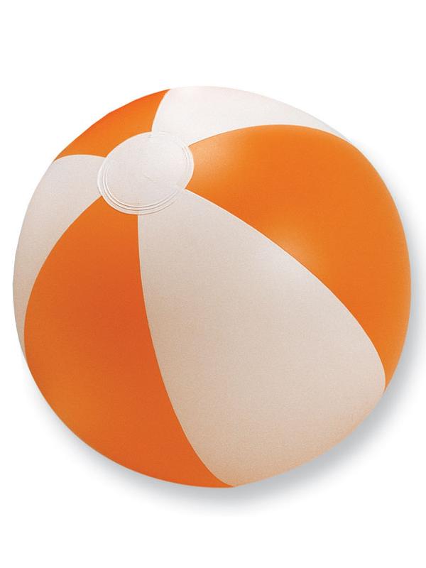 Reklamní Nafukovací míč PLAYTIME 5