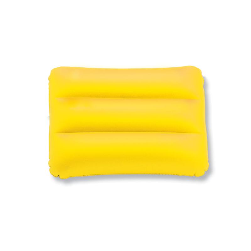 Reklamní Nafukovací polštář SIESTA 1