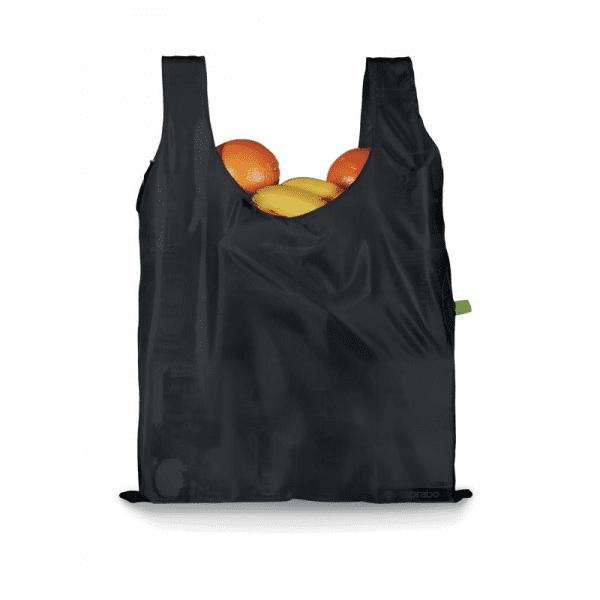 Reklamní skládací taška MINIMAX 2