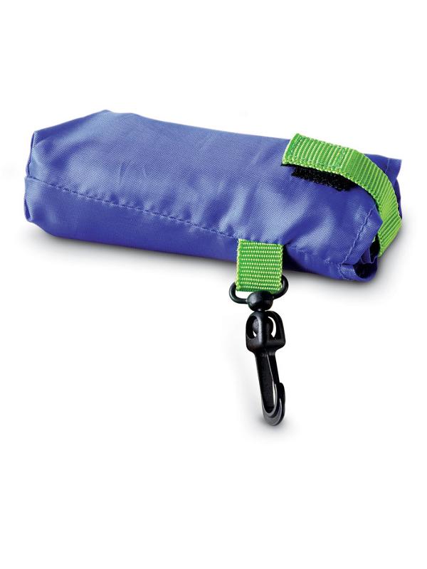 Reklamní skládací taška MINIMAX 3
