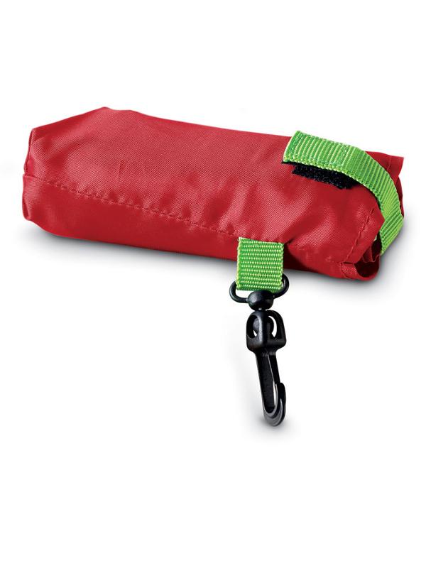 Reklamní skládací taška MINIMAX 4