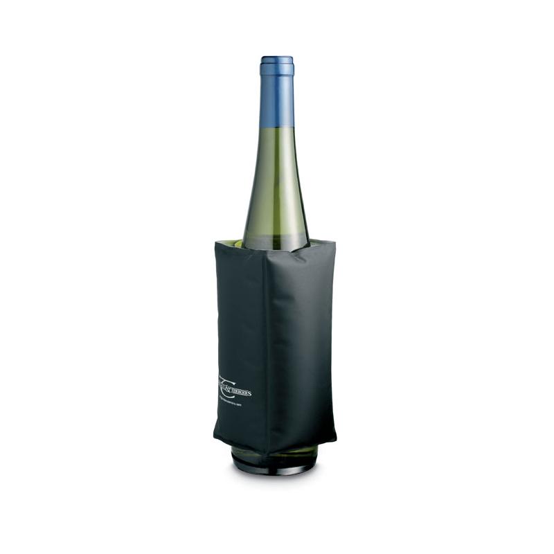 Reklamní Obal na víno TERRAS 2