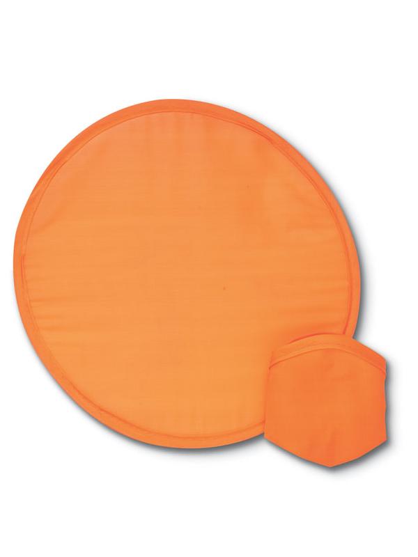 Reklamní Skládací frisbee ATRAPA 3
