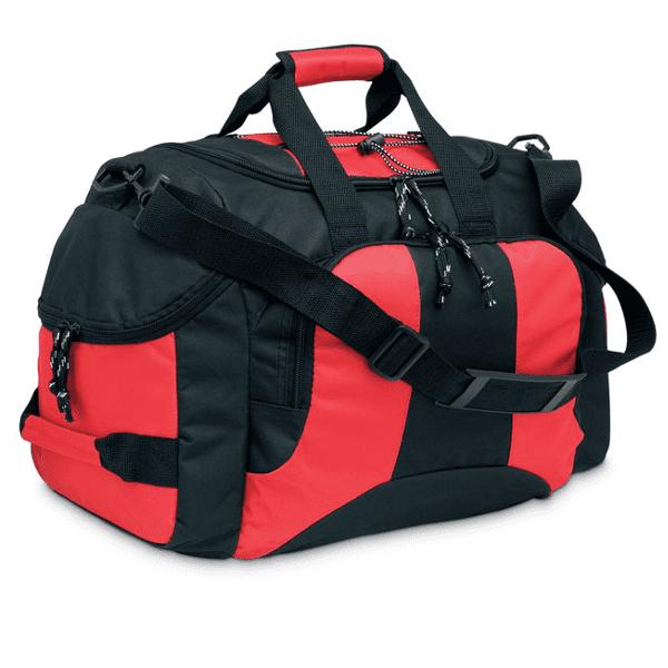 Reklamní Sportovní taška SPORTPRO 1