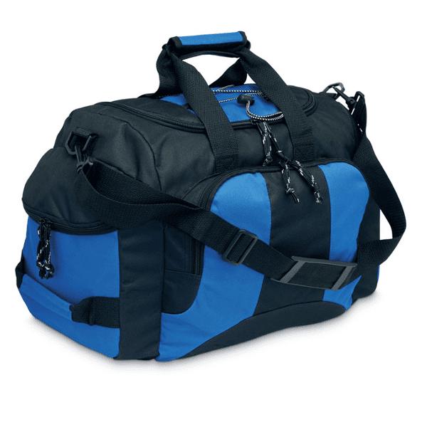 Reklamní Sportovní taška SPORTPRO 3