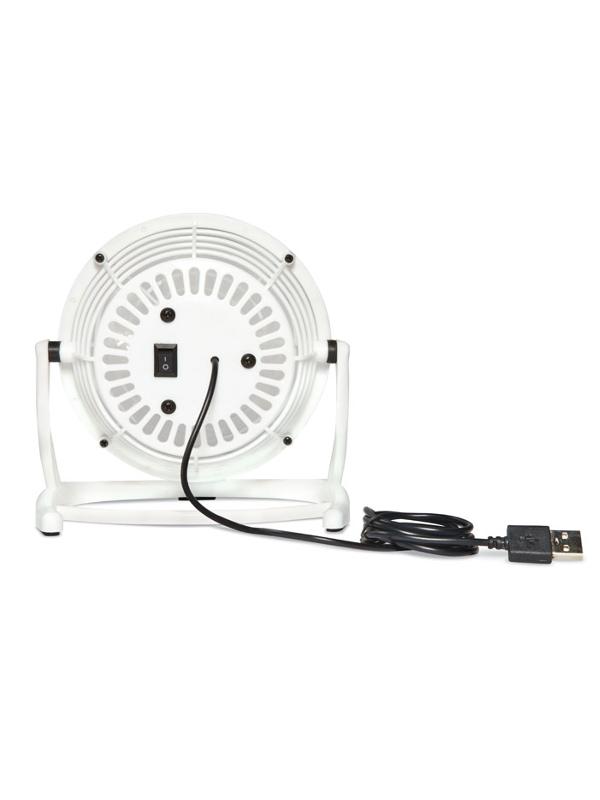 Reklamní USB větráček AIRY 3