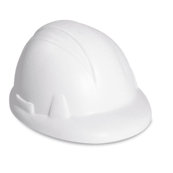 Reklamní Antistresová helma MINEROSTRESS 1
