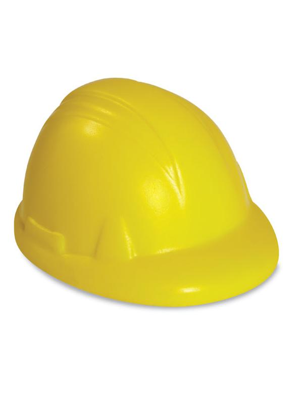 Reklamní Antistresová helma MINEROSTRESS 2