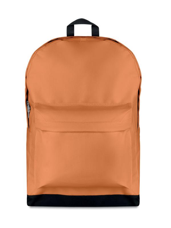 Reklamní Batoh BAPAL STRIPE oranžová