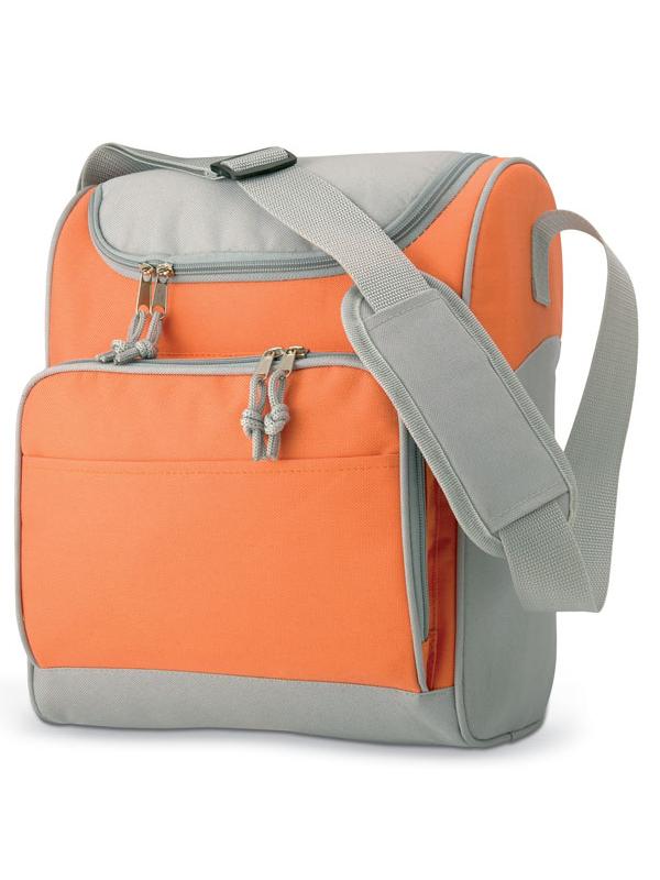 Reklamní Chladicí taška ZIPPER 1