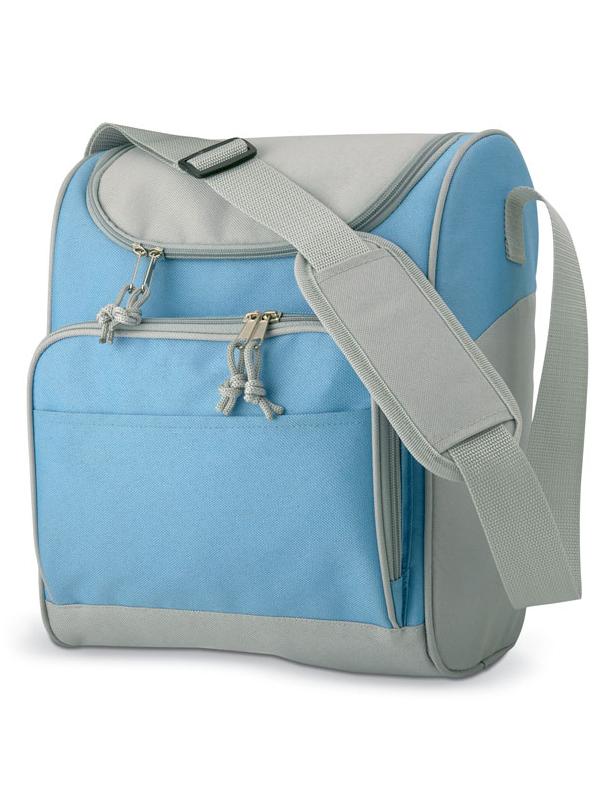 Reklamní Chladicí taška ZIPPER 2